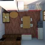 Fregimont salon1