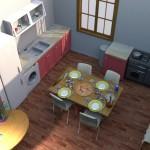 Fregimont salon2
